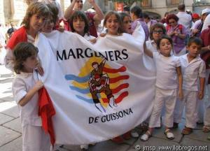 margeners_3581